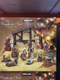 Costco-739800-Kirkland-Signature-Nativity-3Piece-Set-box