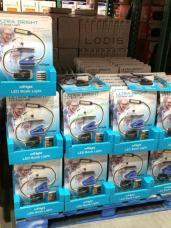 Costco-1068225- Showertek-LED-Booklight-2PK-all