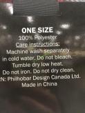 Costco-905073-Ike-Behar-Ladies-Reversible-Fashion-Wrap-spec