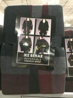 Costco-905073-Ike-Behar-Ladies-Reversible-Fashion-Wrap2
