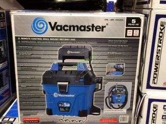 costco-1043254-Vacmaster-Wall-MountableWet-Dry-VAC-box