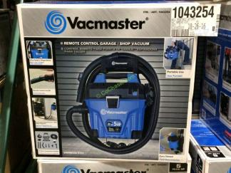 costco-1043254-Vacmaster-Wall-MountableWet-Dry-VAC-box1