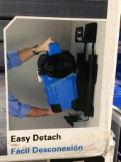 costco-1043254-Vacmaster-Wall-MountableWet-Dry-VAC-part2