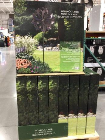 Costco-1031634-Wind-Spinner-all