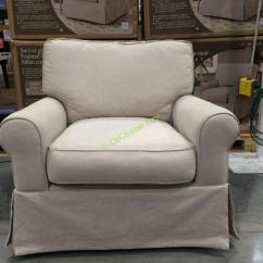 Costco Swivel Chair Cover Rental Sioux City Furniture – Costcochaser