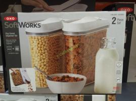 Costco-1074960-OXO-2PK-Cereal-keeper-box
