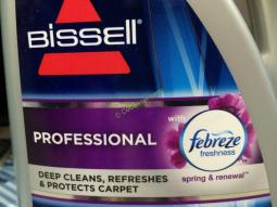 Costco-1689275-Bissell-Professional-Carpet-Cleaning-Formula-name
