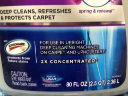 Costco-1689275-Bissell-Professional-Carpet-Cleaning-Formula-spec