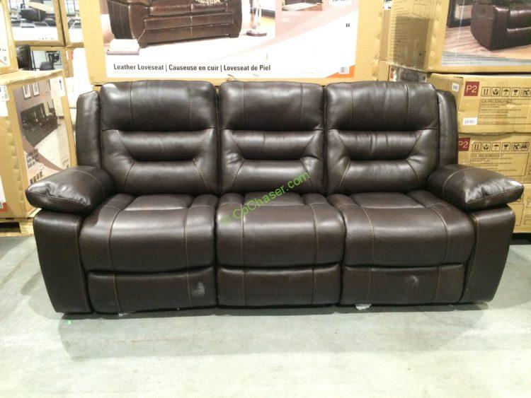 motion sofa set modern wooden designs for living room costco leather – home decor