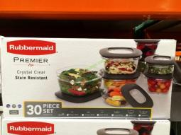 Costco-1040002-Rubbermaid-30PC-Food-Storage-Set-box