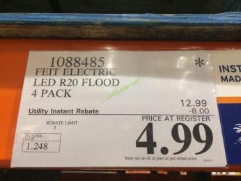 Costco-1088485-Feit-Electric-LED-R20-Flood-tag
