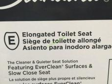 Costco-1099155-American-Standard-Elongated-Slow-Close-Toilet-Seat-name