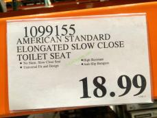 Costco-1099155-American-Standard-Elongated-Slow-Close-Toilet-Seat-tag