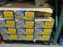 Costco-1039992-OXI-Clean-Stain-Remover-all