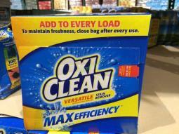 Costco-1039992-OXI-Clean-Stain-Remover-box