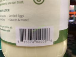 Costco-1043469-Chosen-Foods-Avocado-Oil-Mayonnaise-bar
