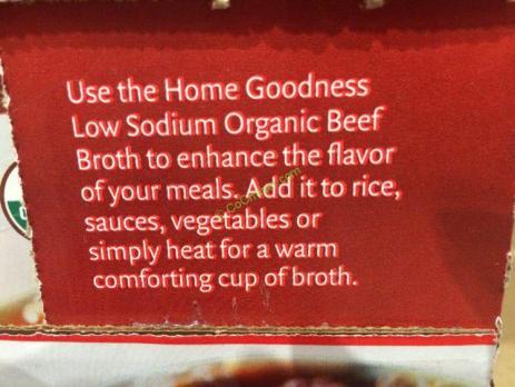Costco-1077709-Home-Goodness-Organic-Beef-Broth-inf