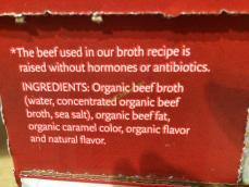 Costco-1077709-Home-Goodness-Organic-Beef-Broth-inf1