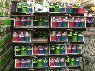 Costco-1120640-Contigo-Kids-Water-Bottle-3PK-all