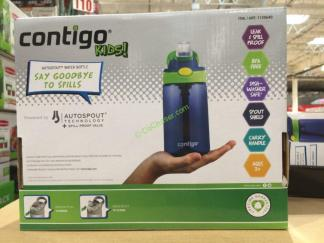 Costco-1120640-Contigo-Kids-Water-Bottle-3PK-back