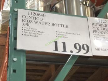 Costco-1120640-Contigo-Kids-Water-Bottle-3PK-tag