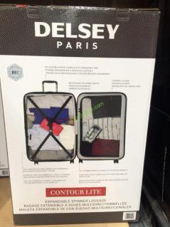 Costco-1132506-Delsey-29- Hardside-Spinner-pic1