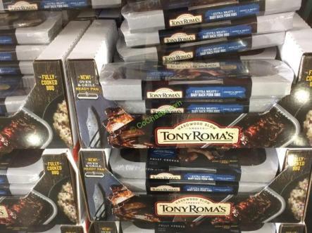 Costco-1146838-Tony-Romas-Baby-Back-Ribs-all