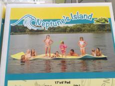 Costco-3136736-Aqua-Lily-Neptunes-Island-Water-Mat-pic