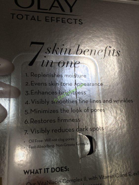 Olay Skin Care Reviews