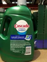 Costco-660968-Cascade-Advanced-Power-Dishwasher-Gel-back