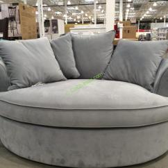 Costco Furniture Chairs Lawn Chair Covers Walmart Bainbridge Fabric Accent – Costcochaser
