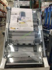 greenway clothes drying rack costco