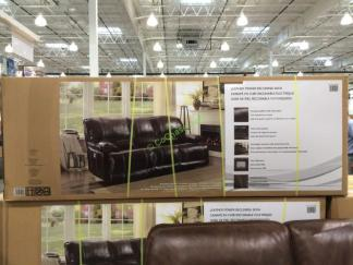 Costco-4560014- Leather-Power-Reclining-Sofa-all