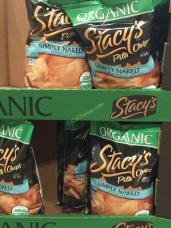 Costco-867221-Organic-Stacys-Pita-Chip-all