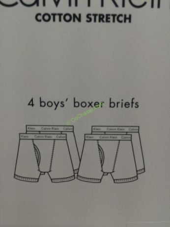 Costco-1025840-Calvin-Klein-Kid's-Underwear-part