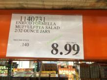 Costco-1140731-Enrico-Formella-Muffuletta-Salad-tag