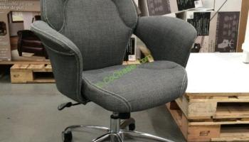 Incredible Dps 3D Insight Gaming Chair Costcochaser Cjindustries Chair Design For Home Cjindustriesco