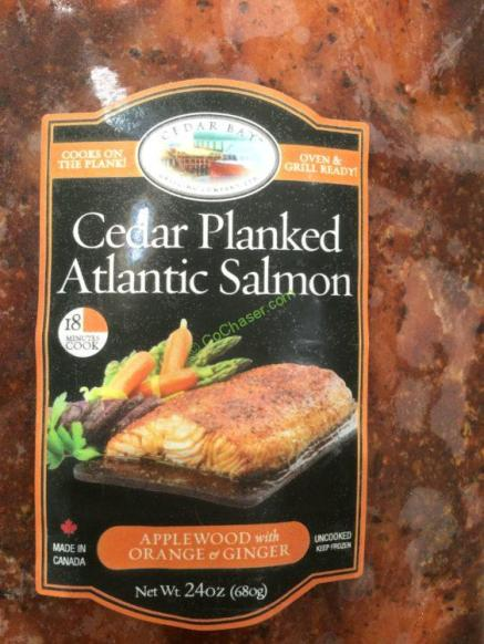 Costco-1170402-Cedar-Bay-Grilling-Co-Cedar-Plank-Salmon-name