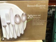 costco-1127057-reed-barton-20pc-flatware-set-part