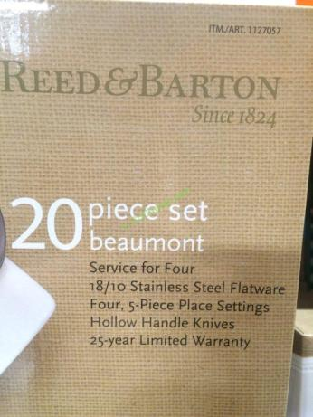 costco-1127057-reed-barton-20pc-flatware-set-part3