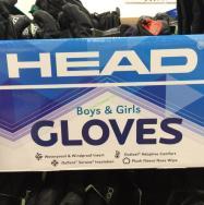 Costco-1042402-Head-Junior-Ski-Gloves-name