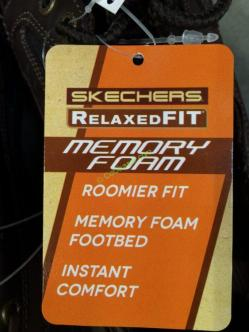 Costco-1089979-Skechers-Mens-Leather-Lace-up-Shoe-spec