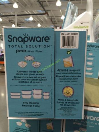 Costco-1103106-Snapware-18PC-Glass-Food-Storage-Set-back
