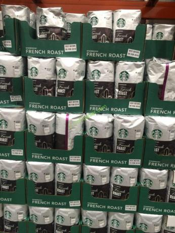 Costco-11357-Starbucks-French-Roast-all
