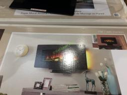 Costco-1147823-EmberHearth-36-Curved-Wall-Mount-Electric-Fireplace-pic