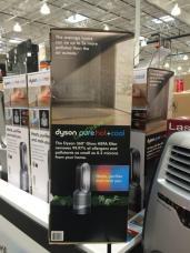 Costco-1159165-Dyson-Pure-Hot-Cool-Heater-Fan-Purifier-back