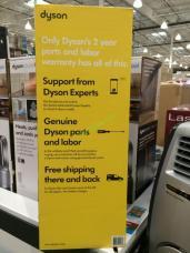 Costco-1159165-Dyson-Pure-Hot-Cool-Heater-Fan-Purifier-inf