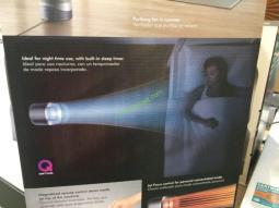 Costco-1159165-Dyson-Pure-Hot-Cool-Heater-Fan-Purifier-use1