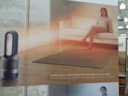 Costco-1159165-Dyson-Pure-Hot-Cool-Heater-Fan-Purifier-use3