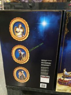 Costco-1456711-Kirkland-Signature-Nativity-13 Piece-Set-spec